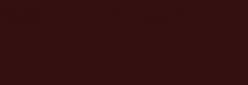 Pintura Pizarra Negra Pébéo 250 ml - Chocolate Fudge