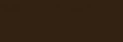 Pintura Pizarra Negra Pébéo 250 ml - Walnut