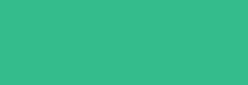 Pintura Pizarra Negra Pébéo 250 ml - Deep Turquoise