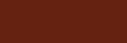 Pintura Pizarra Negra Pébéo 250 ml - Cinnamon