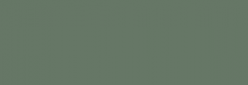 Pintura Pizarra Negra Pébéo 250 ml - Mocha