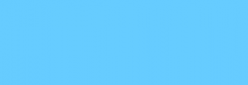 Pintura Pizarra Negra Pébéo 250 ml - Medium Blue