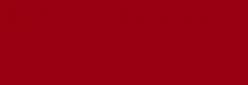 Pintura Pizarra Negra Pébéo 250 ml - Garnet Red