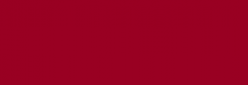Pintura Pizarra Negra Pébéo 250 ml - Barnyard Red