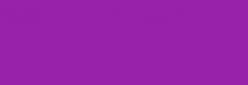 Pintura Pizarra Negra Pébéo 250 ml - Purple