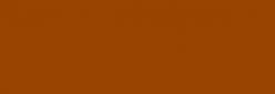Pintura Pizarra Negra Pébéo 250 ml - Medium Brown