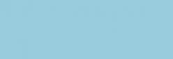 Pintura Pizarra Negra Pébéo 250 ml - Summer Blue