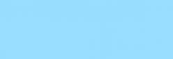 Pintura Pizarra Negra Pébéo 250 ml - Wedgwood Blue