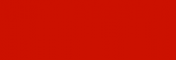 Pintura Pizarra Negra Pébéo 250 ml - Bright Red