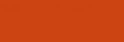 Pintura Pizarra Negra Pébéo 250 ml - Hot Orange