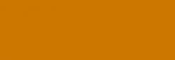 Pintura Pizarra Negra Pébéo 250 ml - Butterscotch