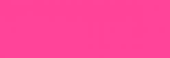 Pintura Pizarra Negra Pébéo 250 ml - Miami Pink