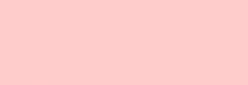 Pintura Pizarra Negra Pébéo 250 ml - Light Pink