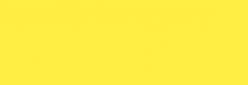 Pintura Pizarra Negra Pébéo 250 ml - Dark Yellow