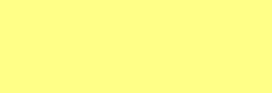 Pintura Pizarra Negra Pébéo 250 ml - Pale Yellow