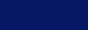 Sennelier Pastel à l'écu - 135