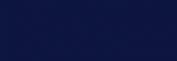 Sennelier Pastel à l'écu - 133