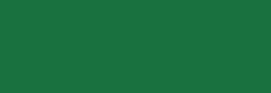 Sennelier Pastel à l'écu - 250