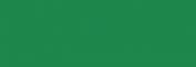 Sennelier Pastel à l'écu - 252