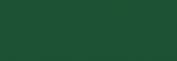 Sennelier Pastel à l'écu - 182