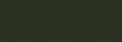 Sennelier Pastel à l'écu - 210