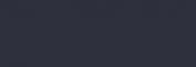Sennelier Pastel à l'écu - 478