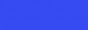 Sennelier Pastel à l'écu - 353