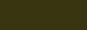 Sennelier Pastel à l'écu - 235