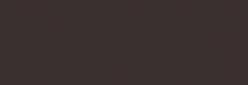 Sennelier Pastel à l'écu - 515