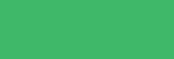 Sennelier Pastel à l'écu - 254