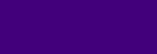 Sennelier Pastel à l'écu - 361
