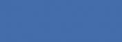 Sennelier Pastel à l'écu - 291