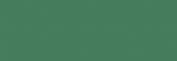 Sennelier Pastel à l'écu - 184