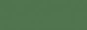 Sennelier Pastel à l'écu - 227