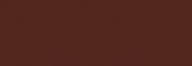 Sennelier Pastel à l'écu - 001