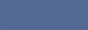 Sennelier Pastel à l'écu - 137