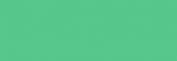 Sennelier Pastel à l'écu - 349