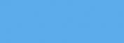 Sennelier Pastel à l'écu - 259