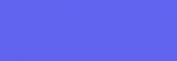 Sennelier Pastel à l'écu - 390