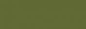 Sennelier Pastel à l'écu - 212