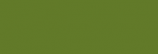 Sennelier Pastel à l'écu - 237