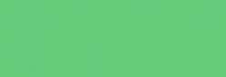 Sennelier Pastel à l'écu - 148