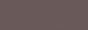 Sennelier Pastel à l'écu - 517