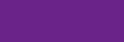 Sennelier Pastel à l'écu - 281