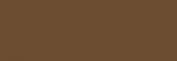 Sennelier Pastel à l'écu - 426