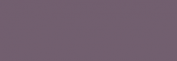 Sennelier Pastel à l'écu - 480
