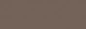 Sennelier Pastel à l'écu - 495