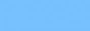 Sennelier Pastel à l'écu - 261