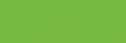 Sennelier Pastel à l'écu - 229