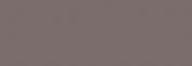 Sennelier Pastel à l'écu - 421